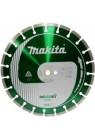 Диск алмазный 400х25,4/20 сегм. Neutron Rapide MAKITA по бетону, мрамору /B-13655