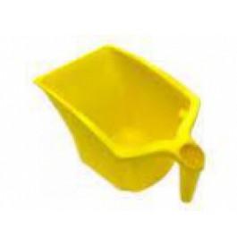 Ковш для краски 2л. 280х170х150