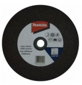 Круг   отрезной 355х3,0х25,4  MAKITA/B-14510-5