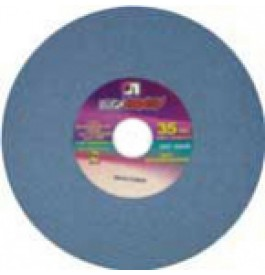 Круг шлифовальный ПП 200х20х16 25А 25-40 СМ1-2