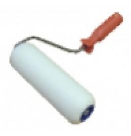 Валик маляр. порол. ВМП-250